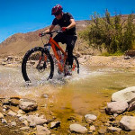 6 Reasons To Start Mountain Biking