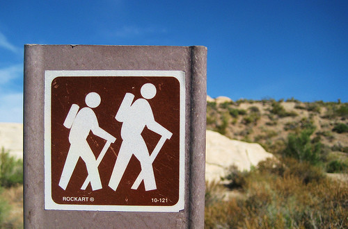 7 Survival Tips Hikers Should Know