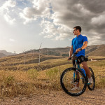 How To Choose The Right Mountain Bike
