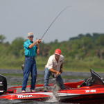 Solid Fishing Advice For Your Next Trip