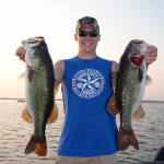 Tips To Make Your Fishing Trip More Successful